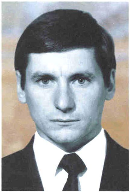 Деев Вадим Петрович